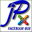 jp_facebook_box