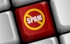 no-spam-joomlaportal.jpg